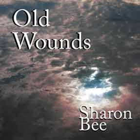 oldwounds