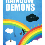 Rainbow_Demon_poster-v2