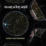 2. Alone_in_the_Night