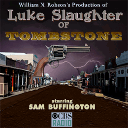 Luke-Slaughter-of-Tombstone-mp3
