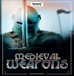 medieval-weapons-291x300
