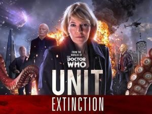 unit_extinction_kate_stewart