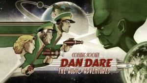 Dan-Dare-Audio-Promo