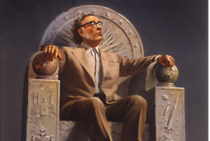asimov-throne-e1420233002604
