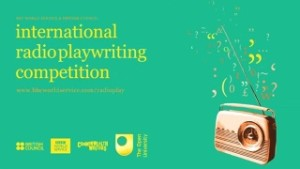 Playwriting-competition-320x180