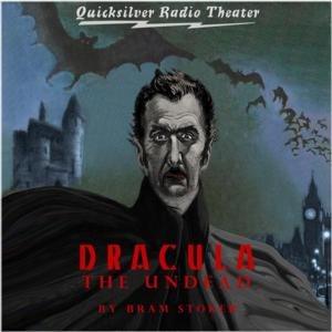 QuickDracula
