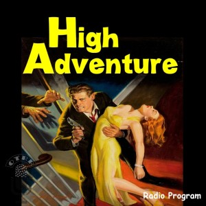 OTRR_Certified_High_Adventure