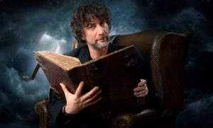 Neil_Gaiman_Neverwhere_spin_off_planned_for_Radio_4