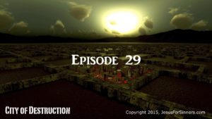 CityOfDestruction_Ep029_LARGE