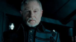 underworld-evolution-derek-jacobi-e1474295628220