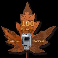canadian100club-5001