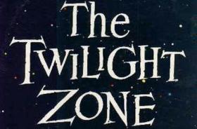 280px-TheTwilightZoneLogo