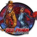 red-panda-adventures.515x0