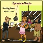 Spontoon_CD-400