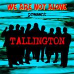 Tallington