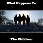 childrenofthewe