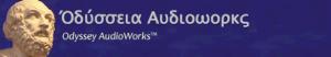 OdysseyAudioWorksBanner