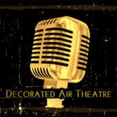 decorated air theatre