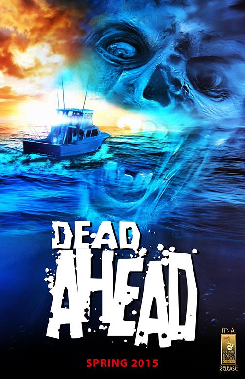 DeadAhead_Poster72dpi