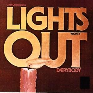 LightsOutLPFront1