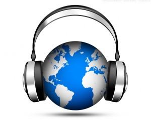 world-music-icon