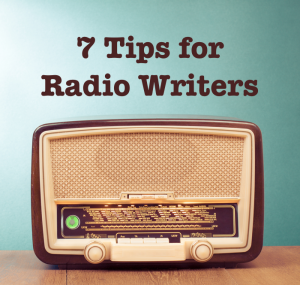 7-tips-for-radio-writers