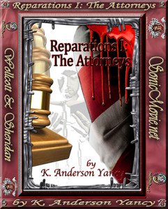 reparations_I_the_attorneys_k_anderson_yancy
