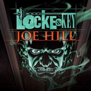 locknkey
