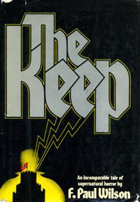 thekeep