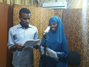 somali-drama-640x480